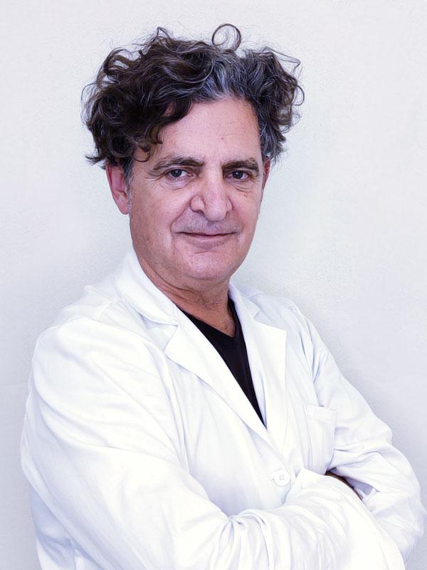 Dottor Augusto Brusomini