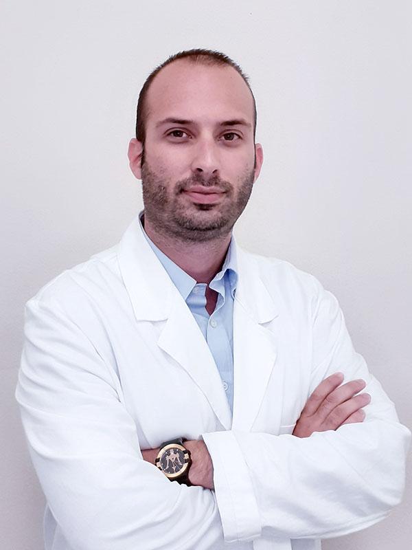 Dott. Riccardo Duati
