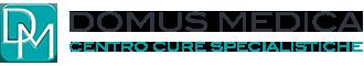 logo-domus-medica